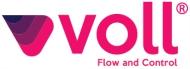 logo voll solutions
