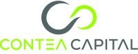 contea capital_logo
