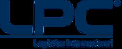 lpc logistica_logo