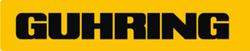 guhring-logo