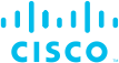 Logo_cisco_slide