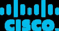 Logo_cisco_slide