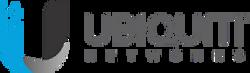 Logo_ubiquiti_slide