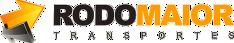 rodomaior_logo