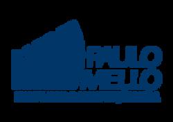 Logo_PauloMello
