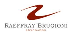 logo_RAEFFRAY E BRUGIONI