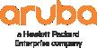 Logo_aruba_slide
