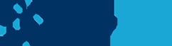 oncotech_logo