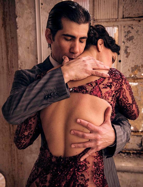 Lu y Lau abrazo.jpg
