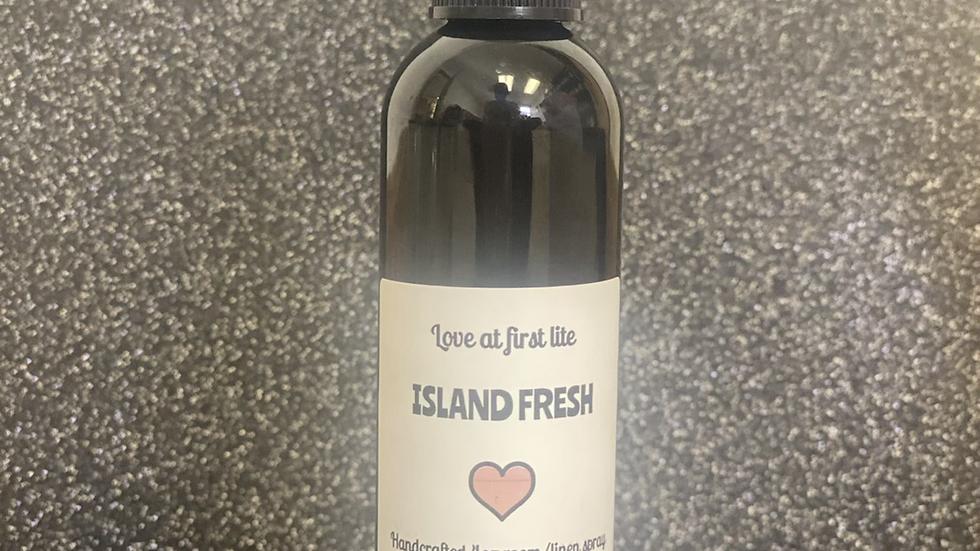 Island Fresh