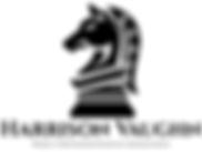 Harrison Vaughn Consulting Logo Jan 11 2