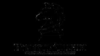Harrison Vaughn Program Management Logo