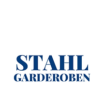 logo stahlgarderoben 1.png