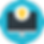 test online auxilio  judicial 2019.png