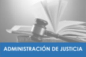 Temario Oposiciones Justici