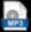 Temario oposiciones en audio