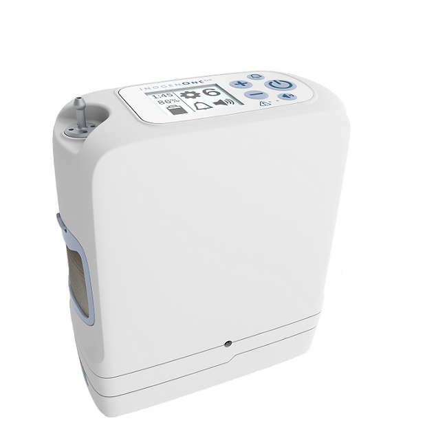 G5-Oxygen-Concentrator (1).png