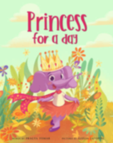 Princess_cover_edited.jpg
