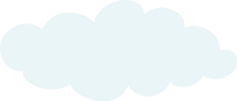 cloud (1).png