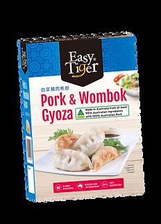 Gyoza - Pork & Wombok.png