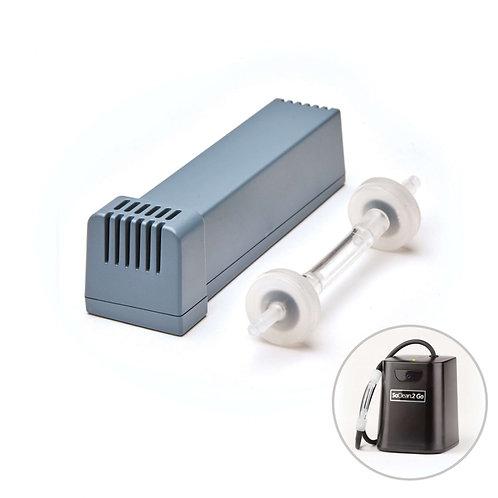 Cartridge Filter Kit - SoClean 2 Go