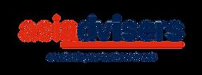 logo asiaadvisors.png