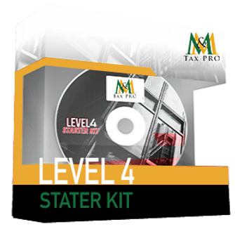 Level4 (1).png