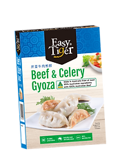 Gyoza - Beef & Celery.png