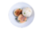 Pan_Fry_Bao-removebg-preview.png