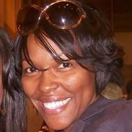 Tosha Moore Osborne, M.A