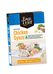Gyoza - Chicken.png