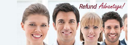 refund_advantage2.jpg