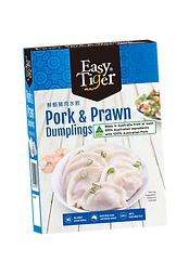 Dumpling - Pork & Prawn.png