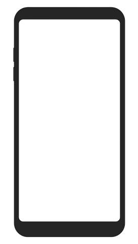 6795_mobile-frame-png-removebg-preview.p