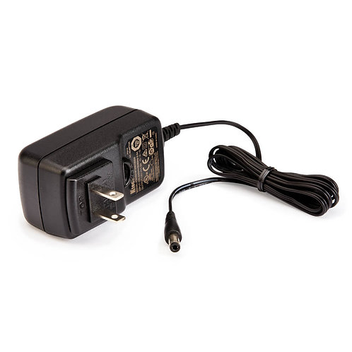Replacement Power Adapter - SoClean 2