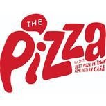 Logo The Pizza.jpg