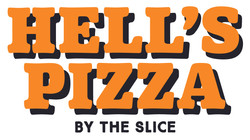 Hell's logo-01