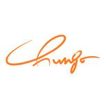 Logo Chungo.jpg