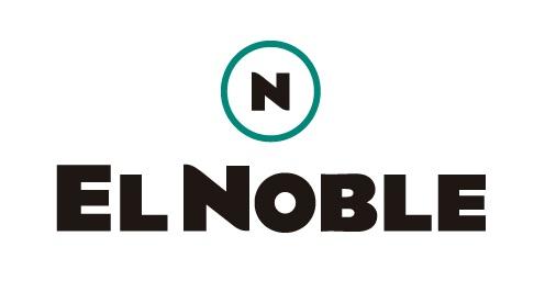el-noble-logo-1