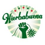 logo hierbabuena.jpg