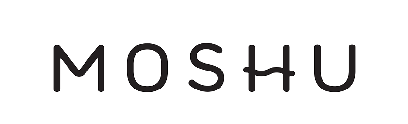 Moshu_logo-01 web