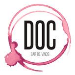Logo DOC.jpg