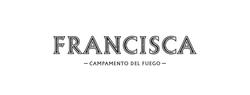 Logo Francisca