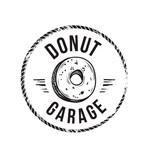 Donut Garage logo.jpg