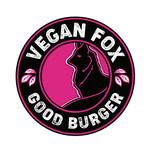 Logo Vegan Fox.jpg