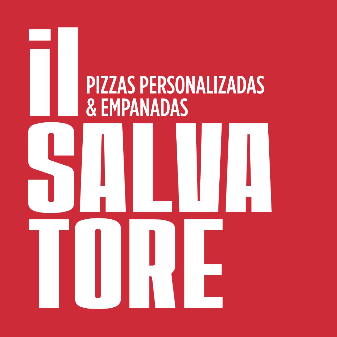 Logo_ils_plataformas_Mesa de trabajo 3 (