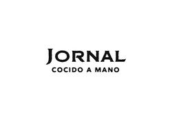 logotipo-jornal-01 media