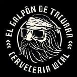 Logo Galpon.jpg