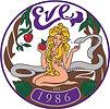 Eve crest.jpg
