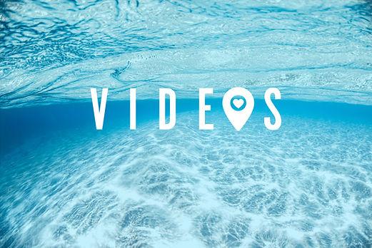 Videos better.jpg